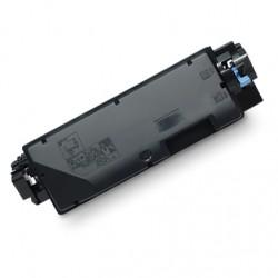 BLACK TONER COMPATIBLE KYOCERA M6230/ 6630 P6230