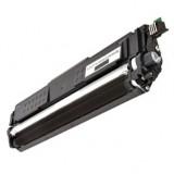 Black Toner Compatible Brother Dcp-l3510/ 3550 Hl-l3210/ 3230