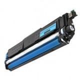 Toner Ciano Compatível Brother Dcp-l3510/ 3550 Hl-l3210/ 3230