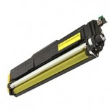 Yellow Toner Compatible Brother Dcp-l3510/ 3550 Hl-l3210/ 323