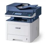 Multifunções Xerox Workcentre 3335 Laser A4 Mono
