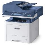 Multifunções Xerox Workcentre 3345 Laser A4 Mono