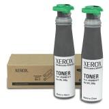 Toner Preto Xerox Workcentre 5016/ 5020