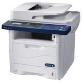 Multifunções Xerox Workcentre 3315 Laser A4 Mono