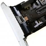 Cassete De Papel Kyocera Ct-3230