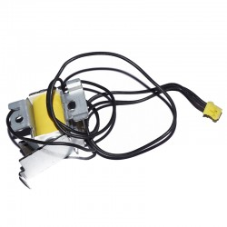 KYOCERA PARTS SOLENOID BYPASS