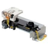 Canon Parts Size Detect Unit