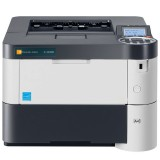 Impressora Triumph-adler P-4030d Laser A4 Mono