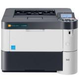 Triumph-adler P-4030d Laser A4 Mono Printer