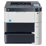 Impressora Triumph-adler P-4030dn Laser A4 Mono