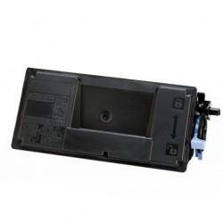 BLACK TONER TRIUMPH ADLER P-4030D/ DN/ MFP P-4035MFP