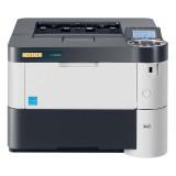 Impressora Utax 4030d Laser A4 Mono