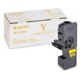 Yellow Toner Kyocera Tk-5240y