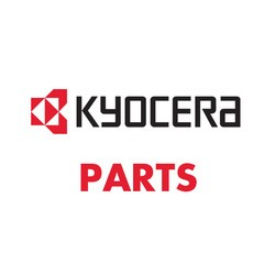 KYOCERA PARTS BASE MID FEED UPPER