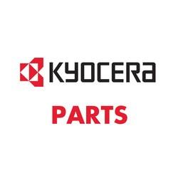 KYOCERA PARTS SPRING REGIST F