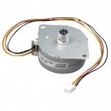 Kyocera Parts Motor Eject