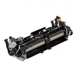 FUSER UNIT 220V SAMSUNG ML-2950ND/ ML-2955ND/ SCX-4728FD