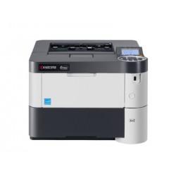 KYOCERA Printer FS-2100D