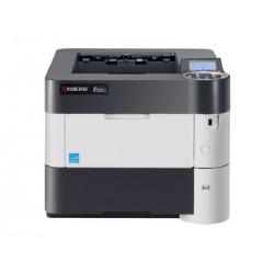 KYOCERA PRINTER FS-4300DN