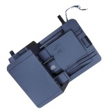 Kyocera Parts Dp Unit Sp