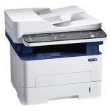 Multifunction Xerox Workcentre 3215 Laser A4 Mono