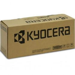 YELLOW TONER KYOCERA TK-8375Y - 20000 PAGES