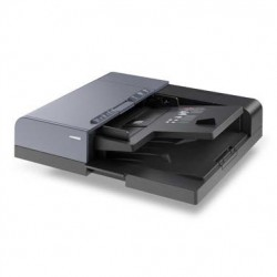 KYOCERA DP-7150 DOCUMENT PROCESSOR (140 SHEETS)