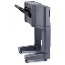 KYOCERA DF-7120 MAX FINISHER. 1000 SHEETS