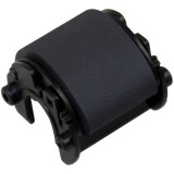 Paper Feed Roller For Kyocera Fs-1041/ 1061dn Compativel