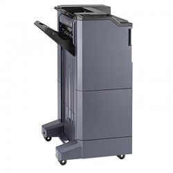 FINISHER KYOCERA DF-7140 MAX 4000 SHEETS