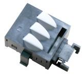 Kyocera Parts Switch Size