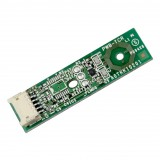 Chip Reveladores Konica Minolta Bh-c220/ 280/ 360 Universal