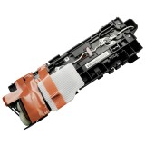 Fuser Unit Kit Kyocera Fk-3200