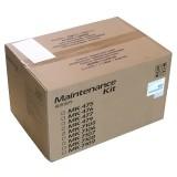 Maintenance Kit Kyocera Mk-7105