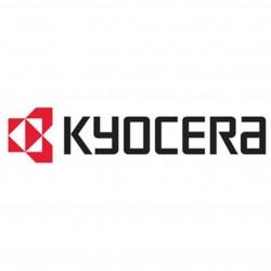 HDD HARD DRIVE 1TB KYOCERA HD-16