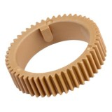Kyocera Parts Gear 49 Heat Roller