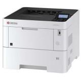 Impressora Kyocera Ecosys P3155dn Laser A4 Mono