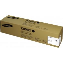 Samsung Black Toner Cartridge CLT-K808S