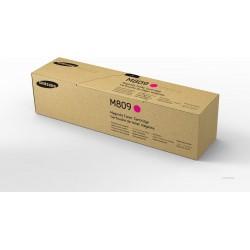 Samsung Toner Cartridge magenta CLT-M809S