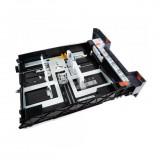 Kyocera Ct-8550 Paper Cassette
