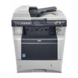 Fotocopiador The Olivetti D-copia 403mf Laser A4 Mono