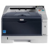 Impressora Kyocera P2135dn