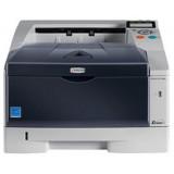 Kyocera P2135dn Printer
