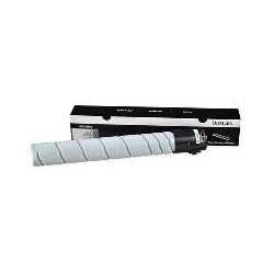 Lexmark 54G0H00 toner 1 unit(s) Original Black