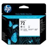 Hp 72 Thermal Inkjet Print Head