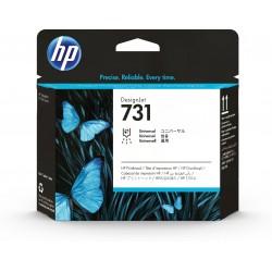 HP PrintHead DesignJet 731