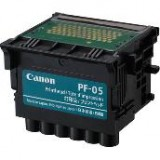 Canon Pf-05 Inkjet Print Head
