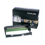 Lexmark 12a8302 Unidade Fotocondutora 30000 Páginas