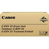 Canon C-exv 23 Original