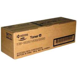 TONER KYOCERA FOR KM-1525 / 1530 / 2030